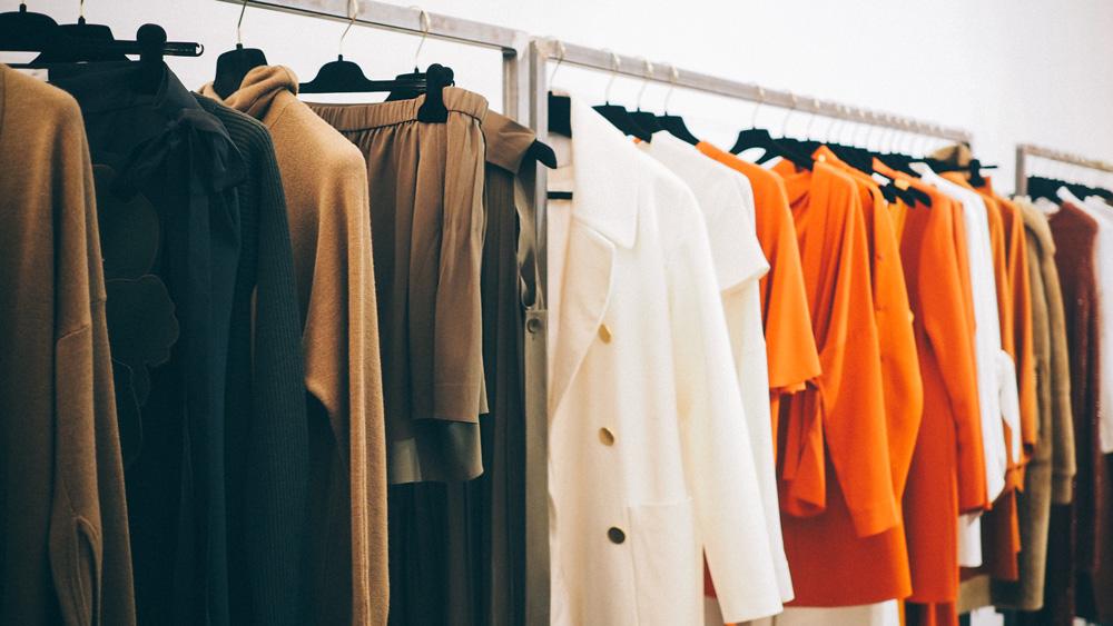 paris-fashion-week-28