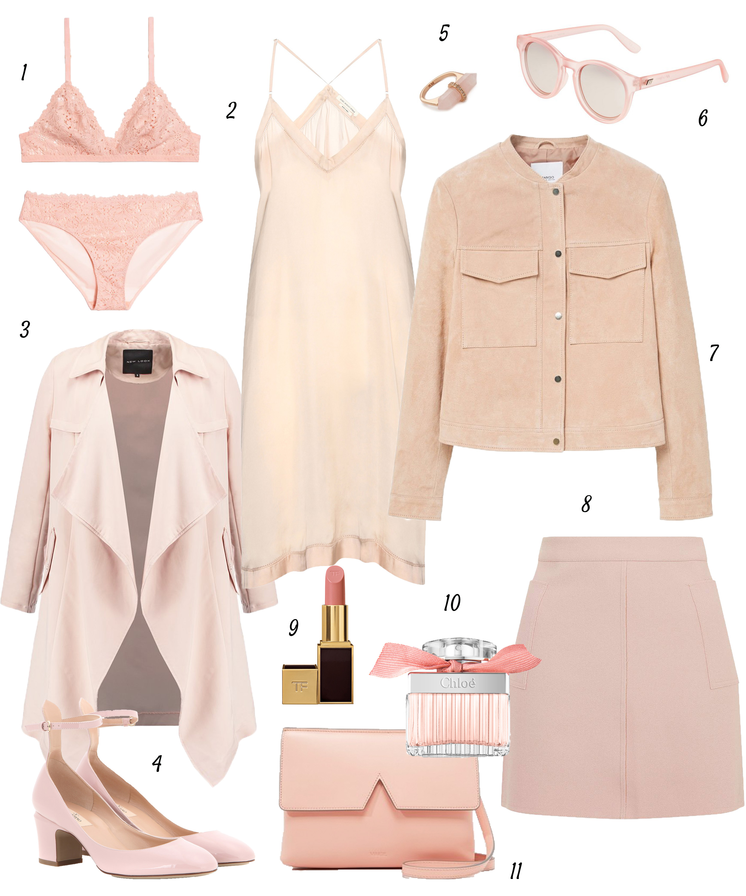 pink-everything-2