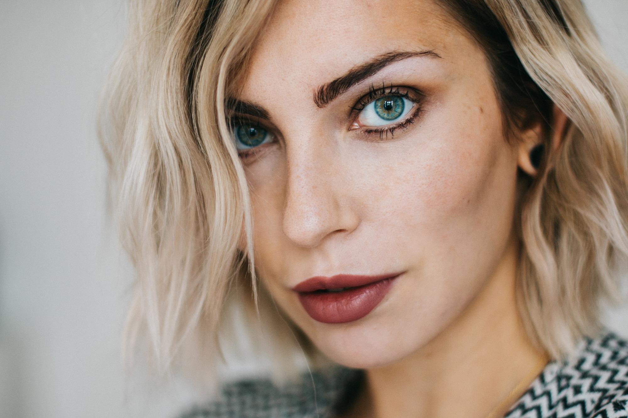 7 new eyebrow hacks to improve your look