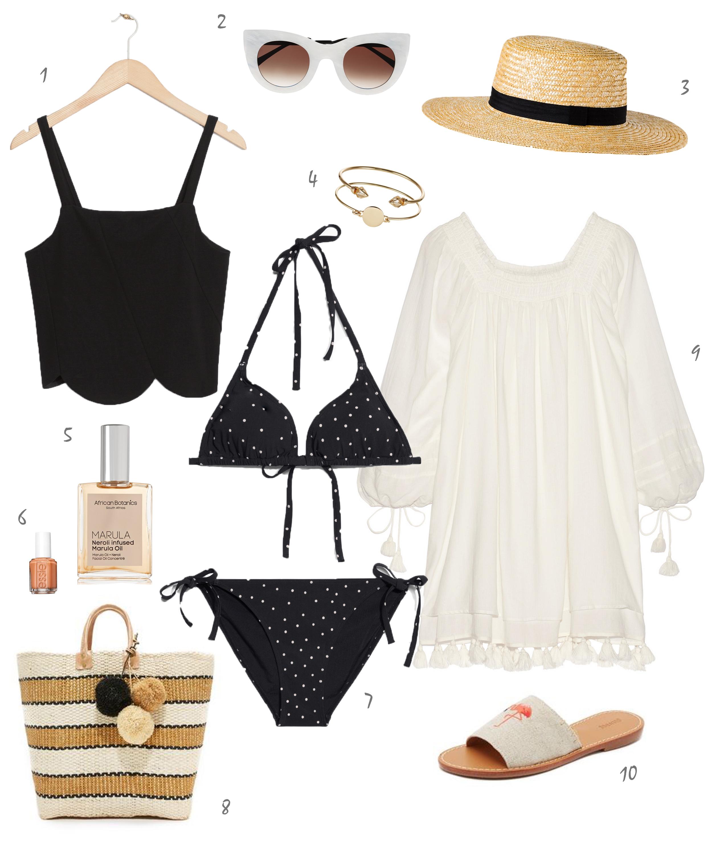stylish-swimwear-1