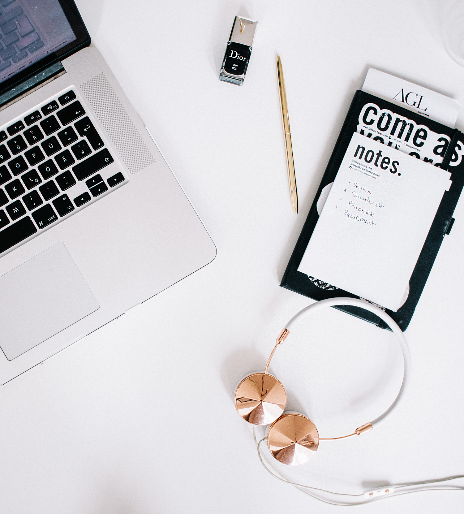 blogger-work-1