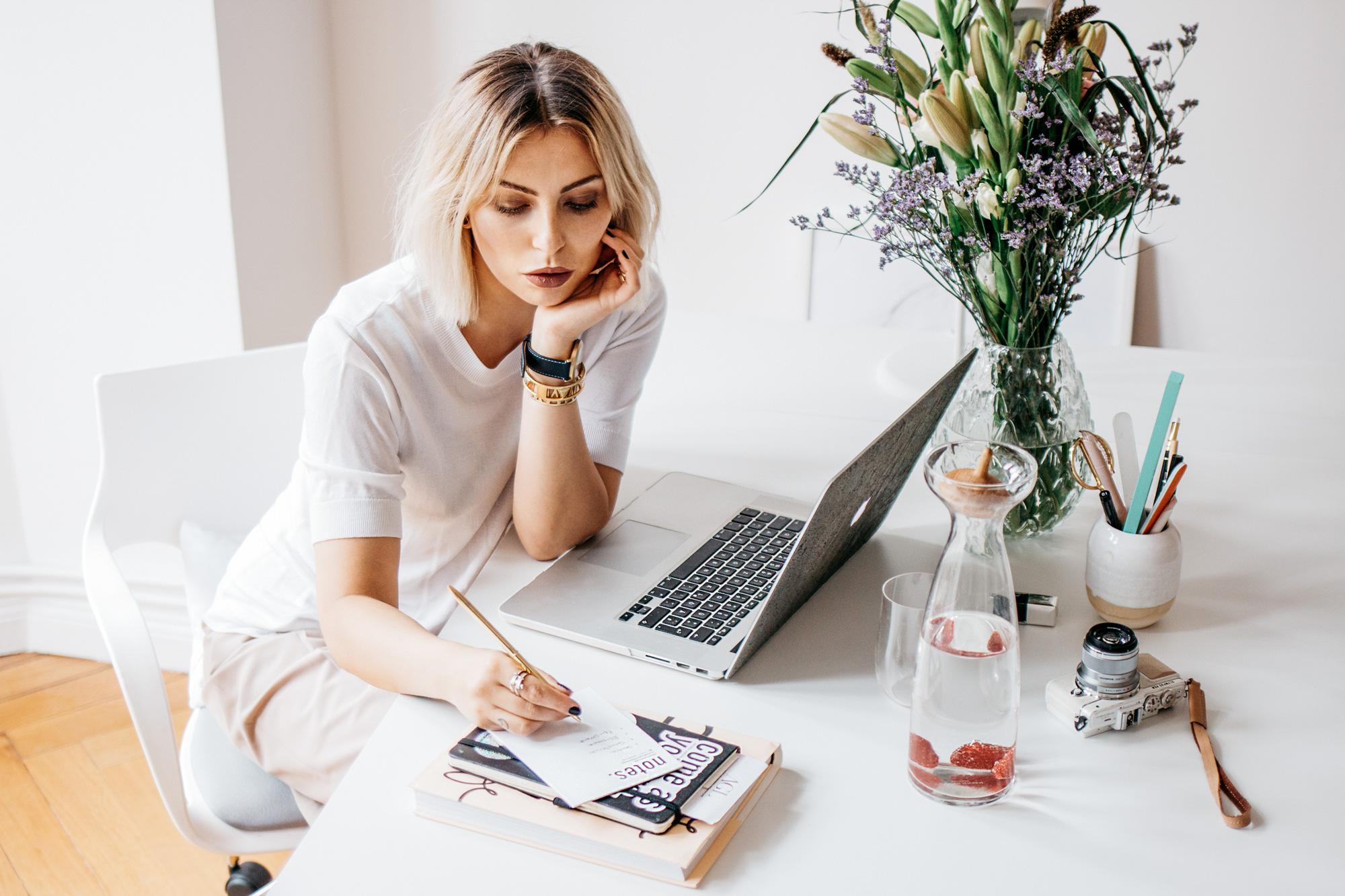 blogger-work-3