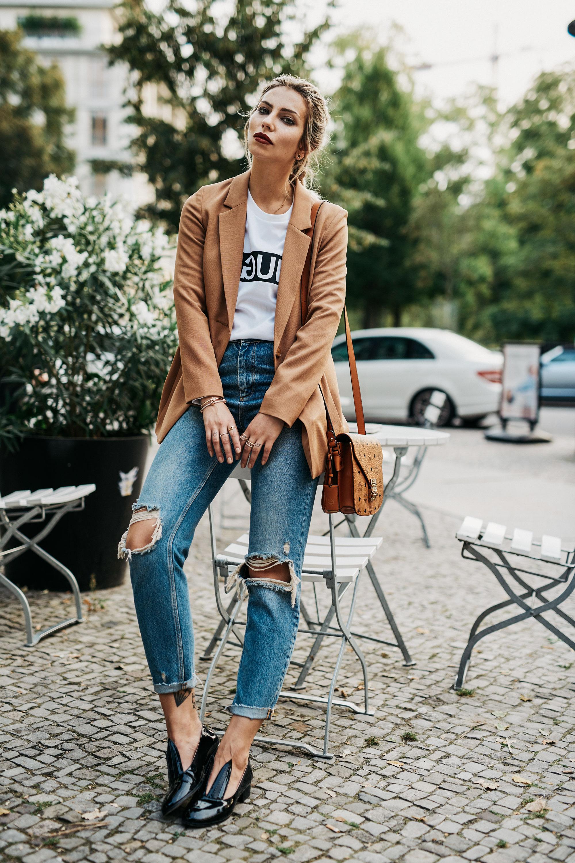 Почему я не поехала на Неделю моды в Нью-Йорке | стиль: повседневный, французский, милый, основной | другое: кафе, кола, Берлин, MacBook, работа