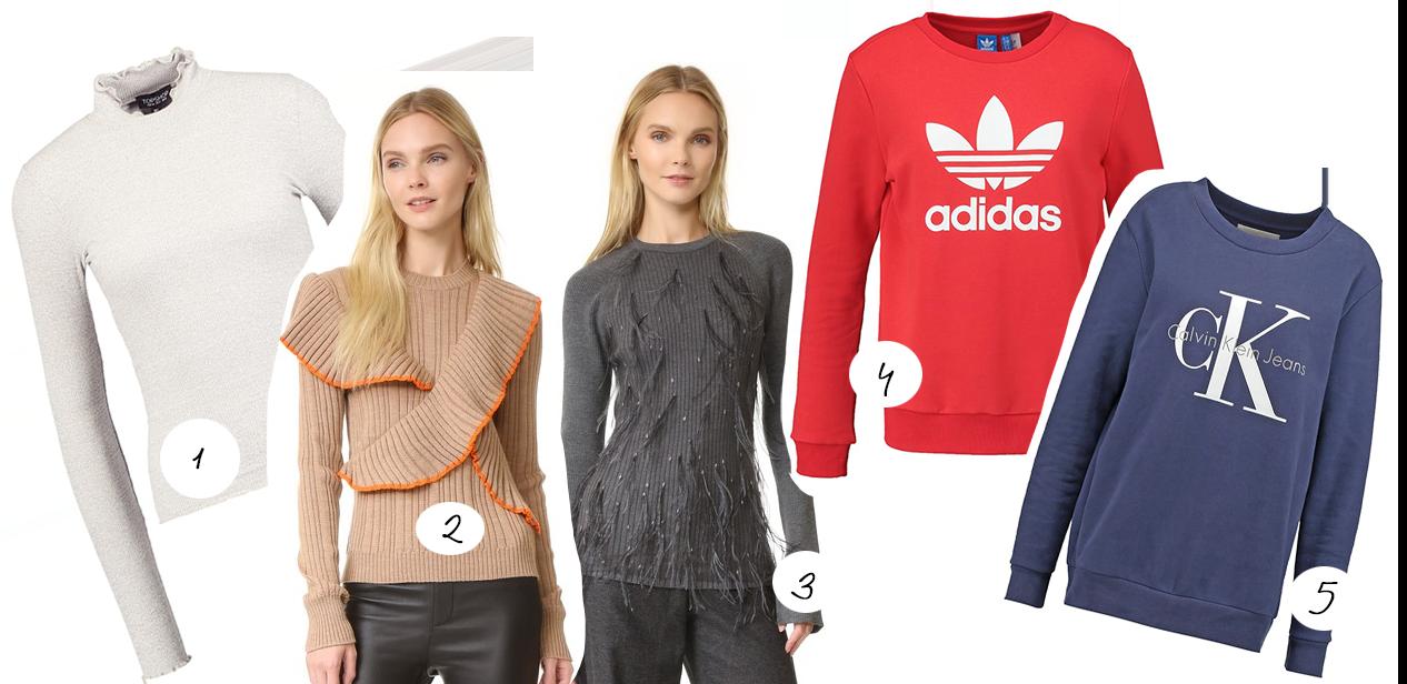 masha-sedgwick-lfw-london-streetstyles-pullis-sweater-ss17