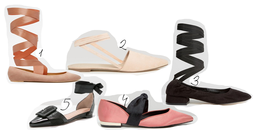 ballerinas-masha-sedgwick-fall-must-haves