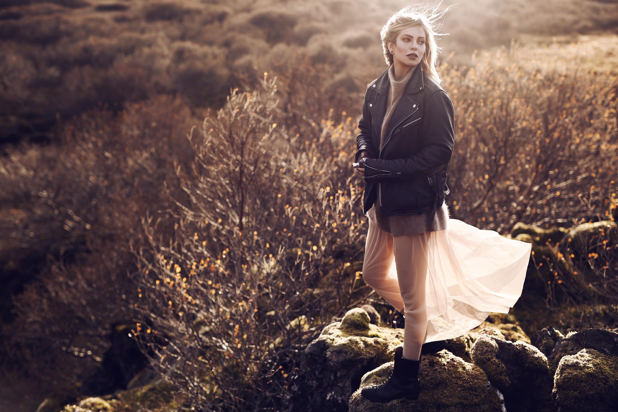 Masha Sedgwick | Berlin Germany | Blogger | Flowerbomb | Parfum | Viktor und Rolf