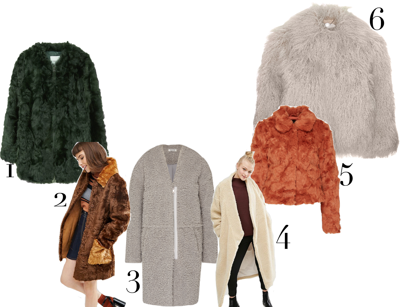 masha-sedgwick-fakefur-fashion-shopping