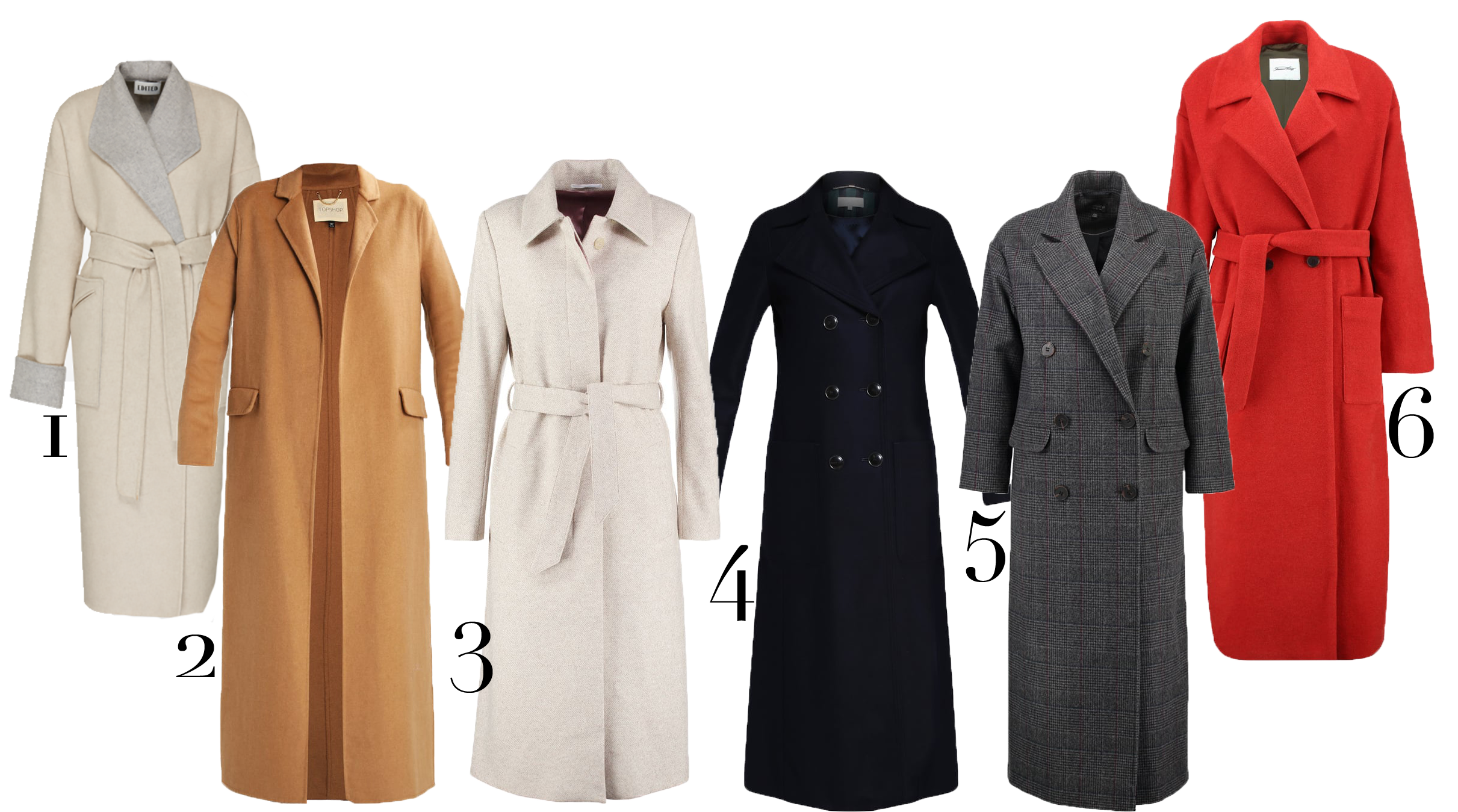 masha-sedgwick-long-coats-shopping-fashion