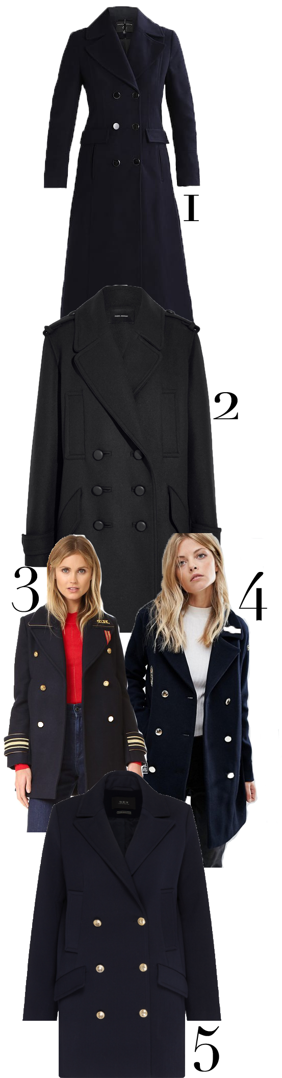 masha-sedgwick-military-coats-peacoat-fashion-shopping