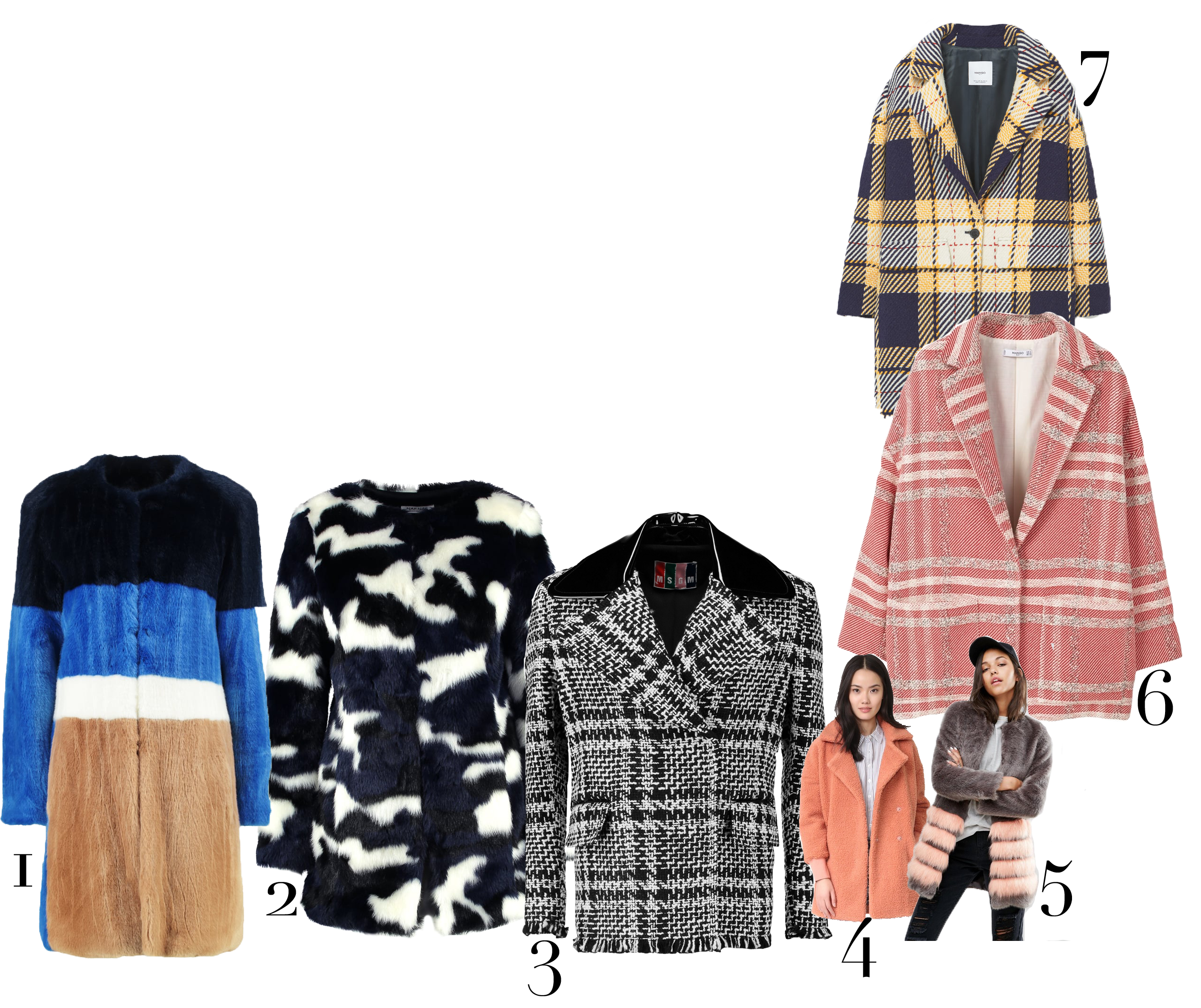 masha-sedgwick-statement-coats-fashion-shopping