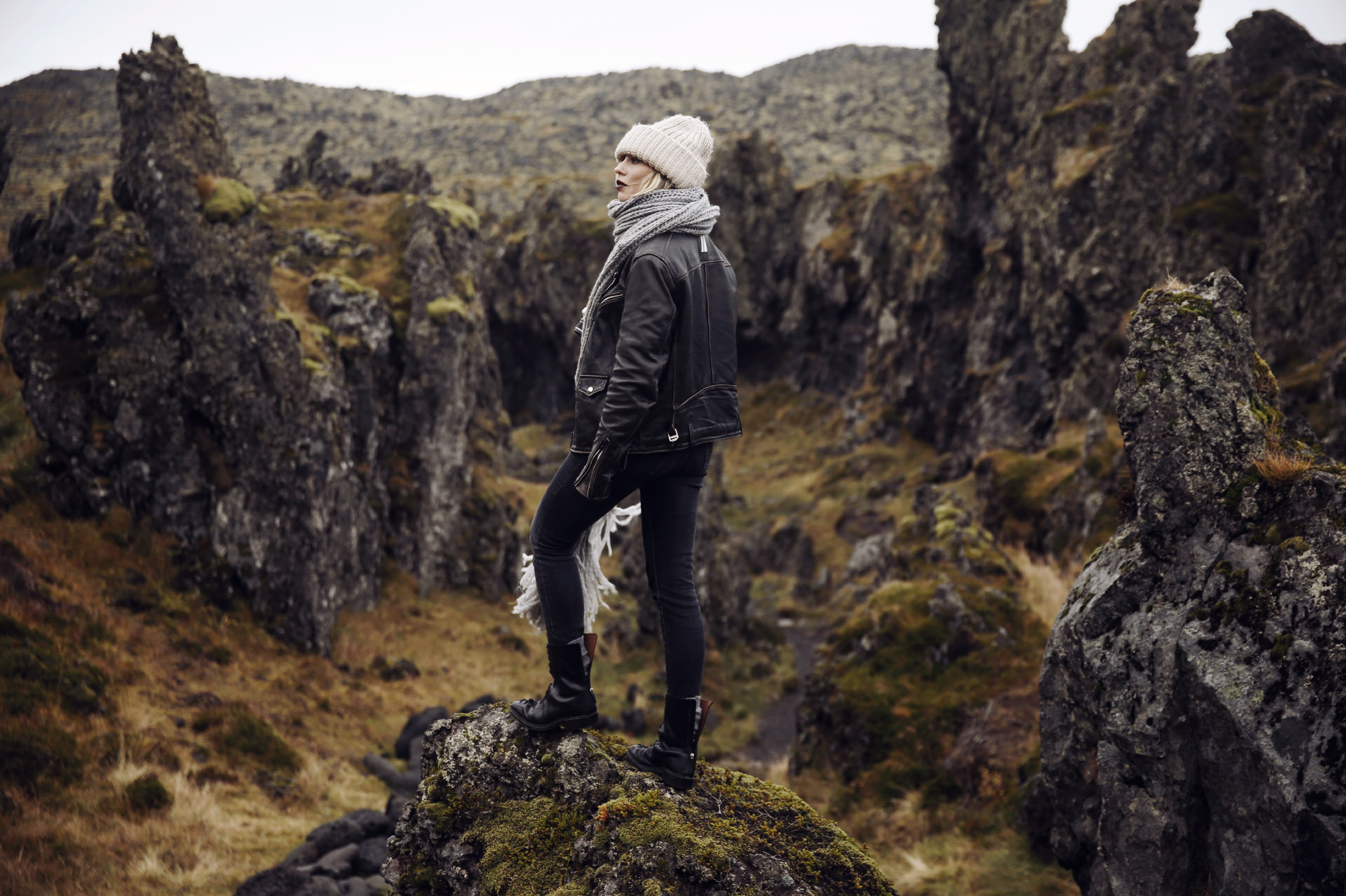 Masha Sedgwick |Blogger | Blog | Germany | Fashion | Gift Guide | travel| christmas