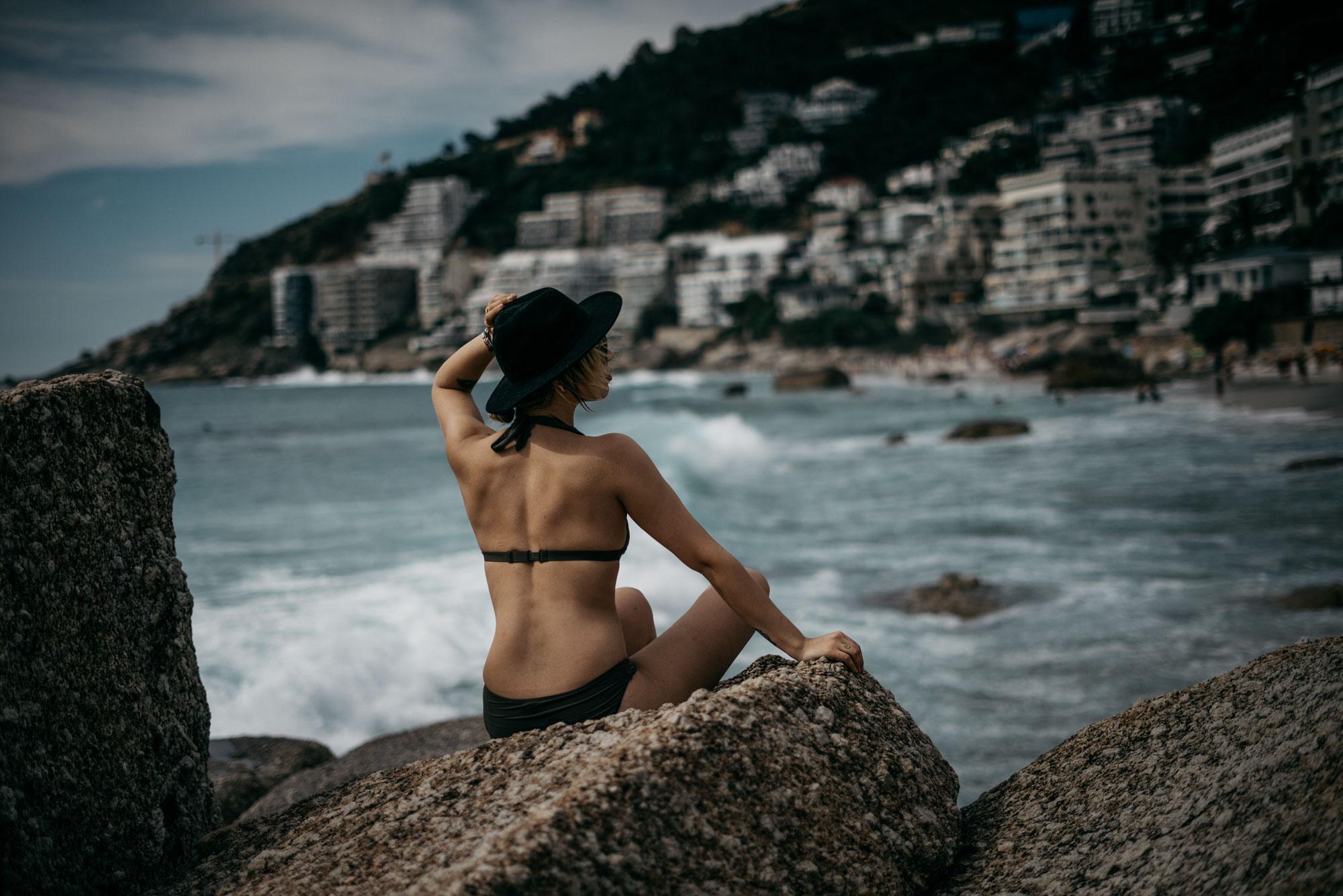 Ocean View | Beach in Cape Town, South Africa