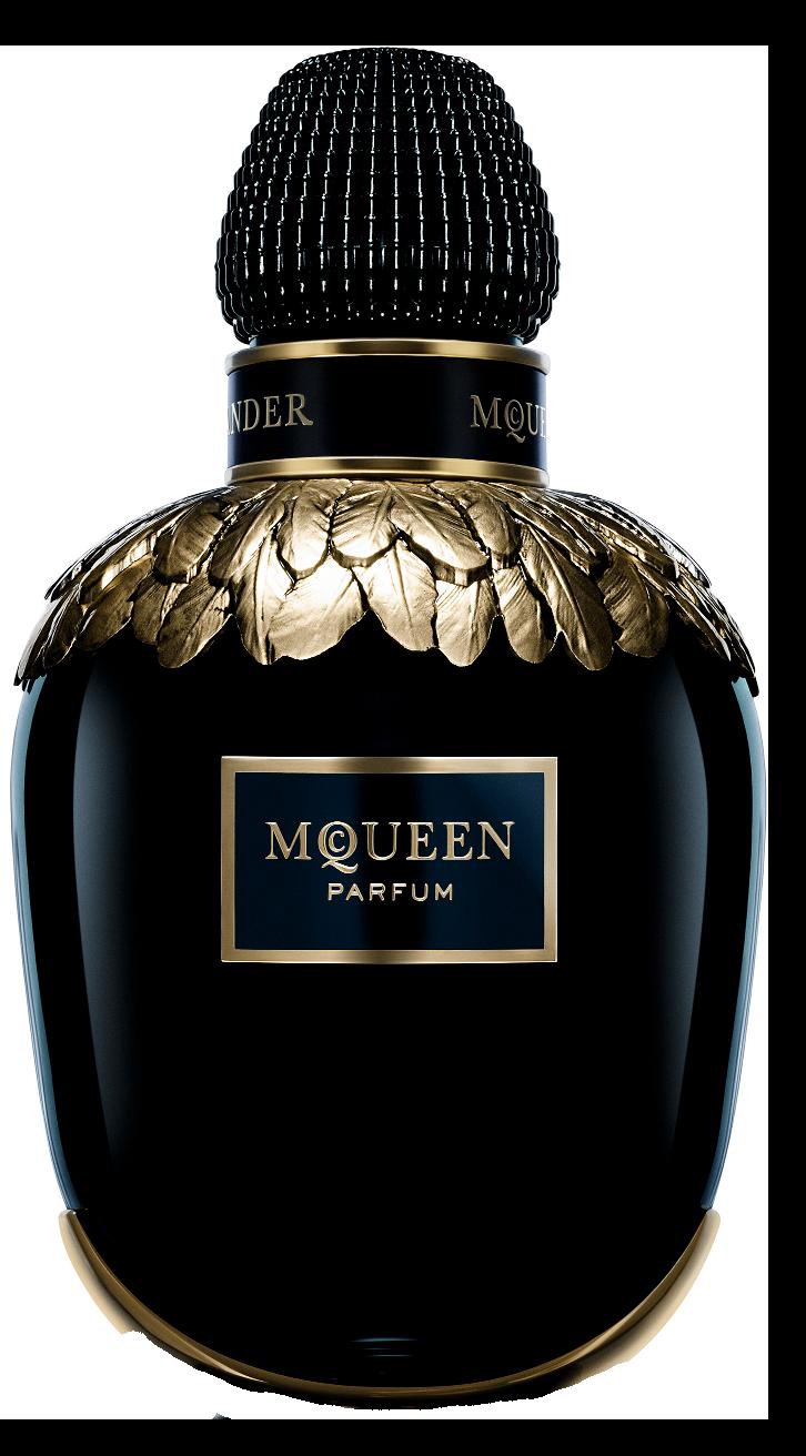parfum_alexander-mcqueen_freigestellt