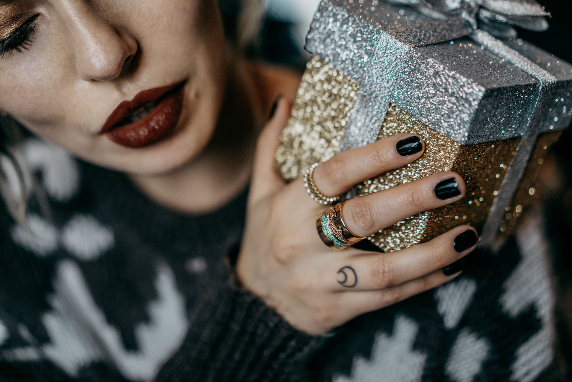 Masha Sedgwick | Blog | Germany | Berlin | Gift Guide | Last Minute | Presents