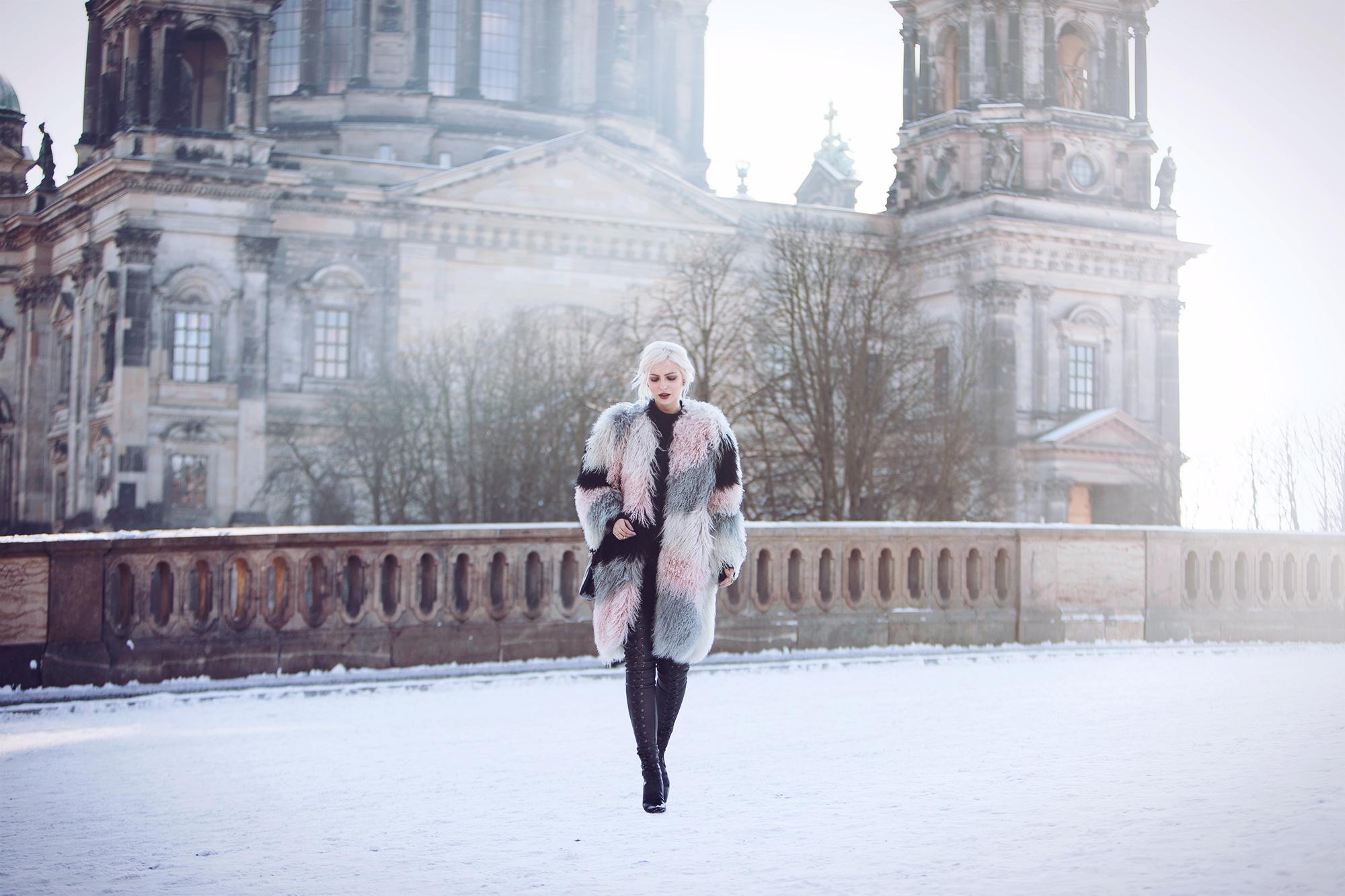 Best of 2016 | Masha Sedgwick |Blog | Blogger | Germany Berlin | Review 2016