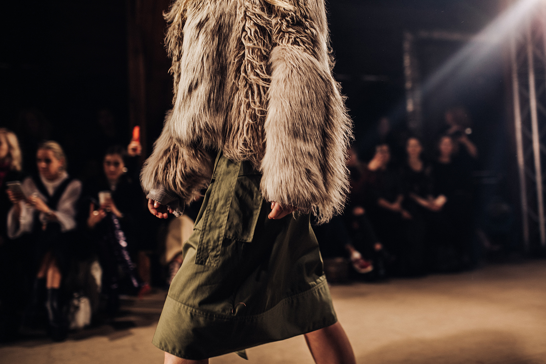 Copenhagen, Stockholm, Fashionweek, Masha Sedgwick, Trendreport
