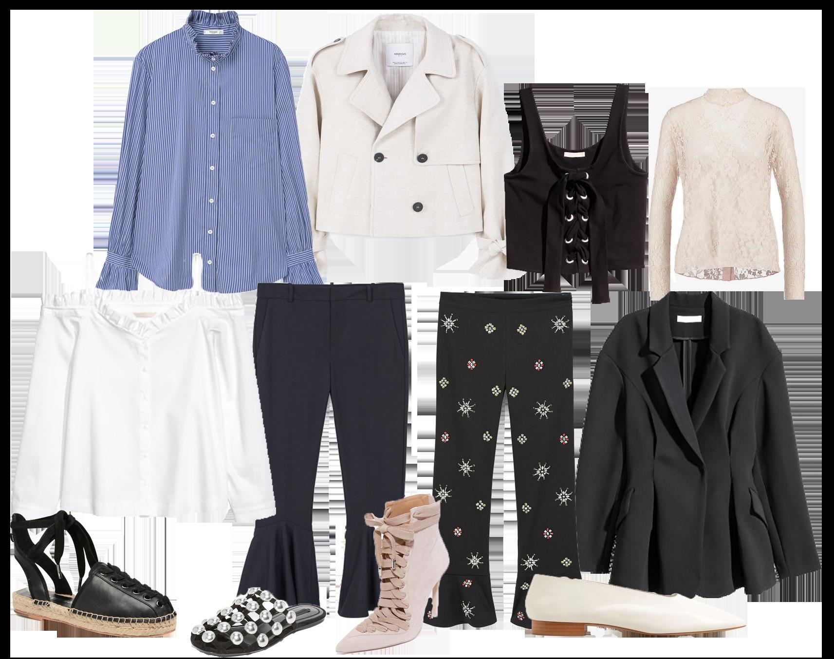 Что надеть на фестиваль | стиль: гранжевый,  броский,  холодный,  праздничный, лето, бохо, Coachella | картинки: модный блоггер Маша Седжвик