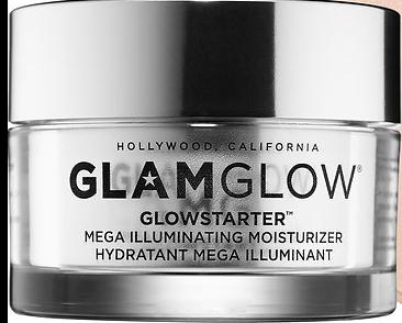 tolle Produkte aus der Kosmetik | Lieblingsprodukte | Produktempfehlung