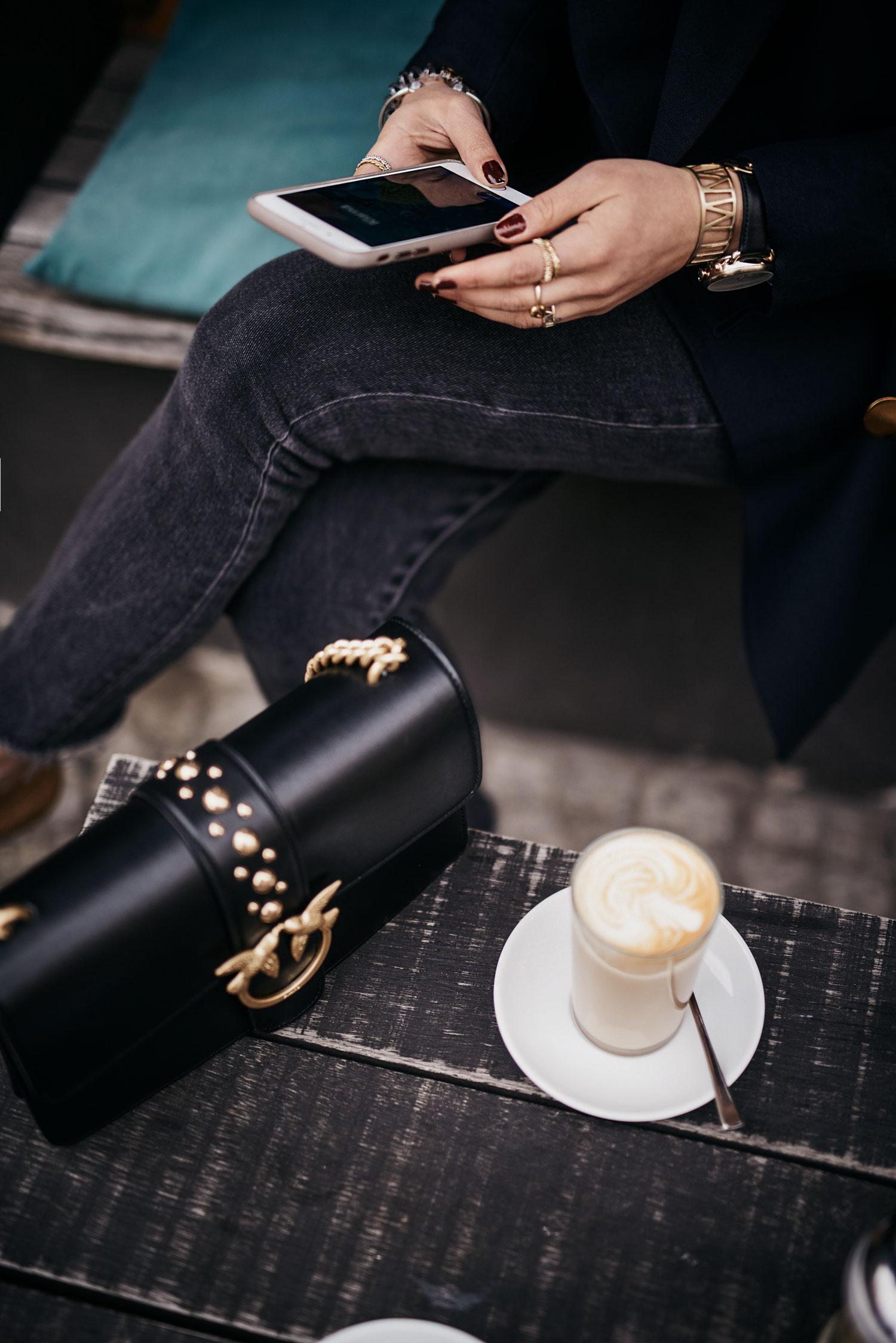 Анализ тренда: Пояс-корсет | как носить его в офисе | вдохновляющий образ | стиль: шикарный, элегантный, сексуальный,  Korsage, Zara, Mango, Cos, золотые ботинки