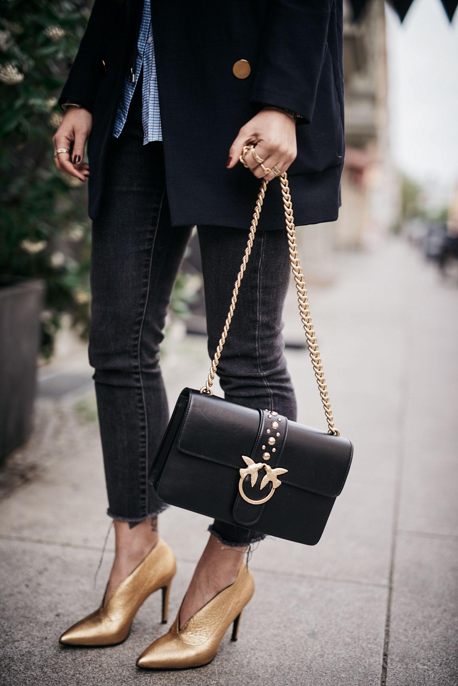 MАнализ тренда: Пояс-корсет | как носить его в офисе | вдохновляющий образ | стиль: шикарный, элегантный, сексуальный,  Korsage, Zara, Mango, Cos, золотые ботинки