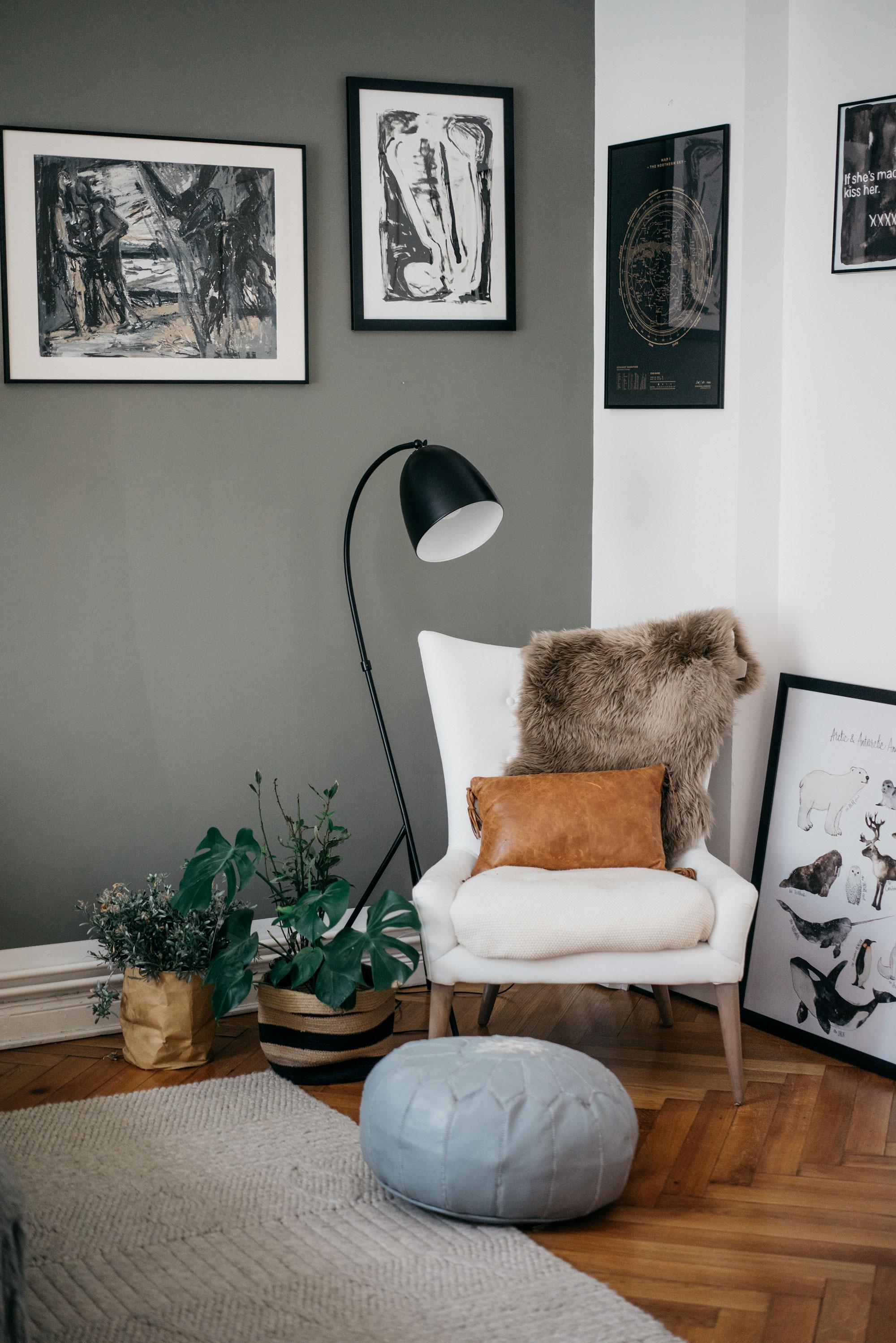 5 ideas on how to update your home   Masha Sedgwick   Bloglovin\'