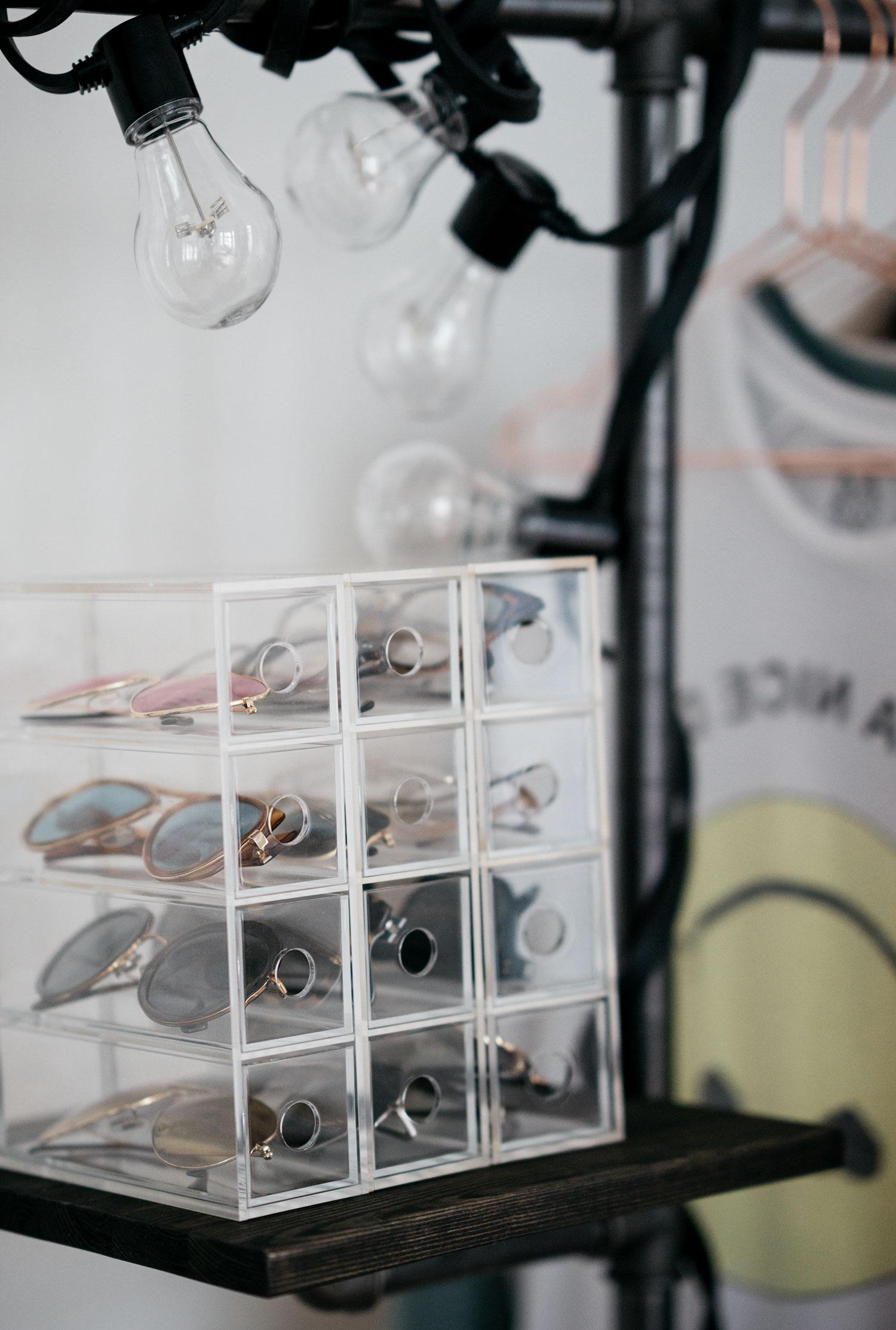 Вешалки | Гардероб из водопроводных труб | сделай сам Вдохновение | Магазин строительных товаров