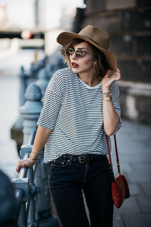 TK Maxx Stylings | 10 Moderegeln | Outfits für den Alltag | Stylingtipps einer Bloggerin