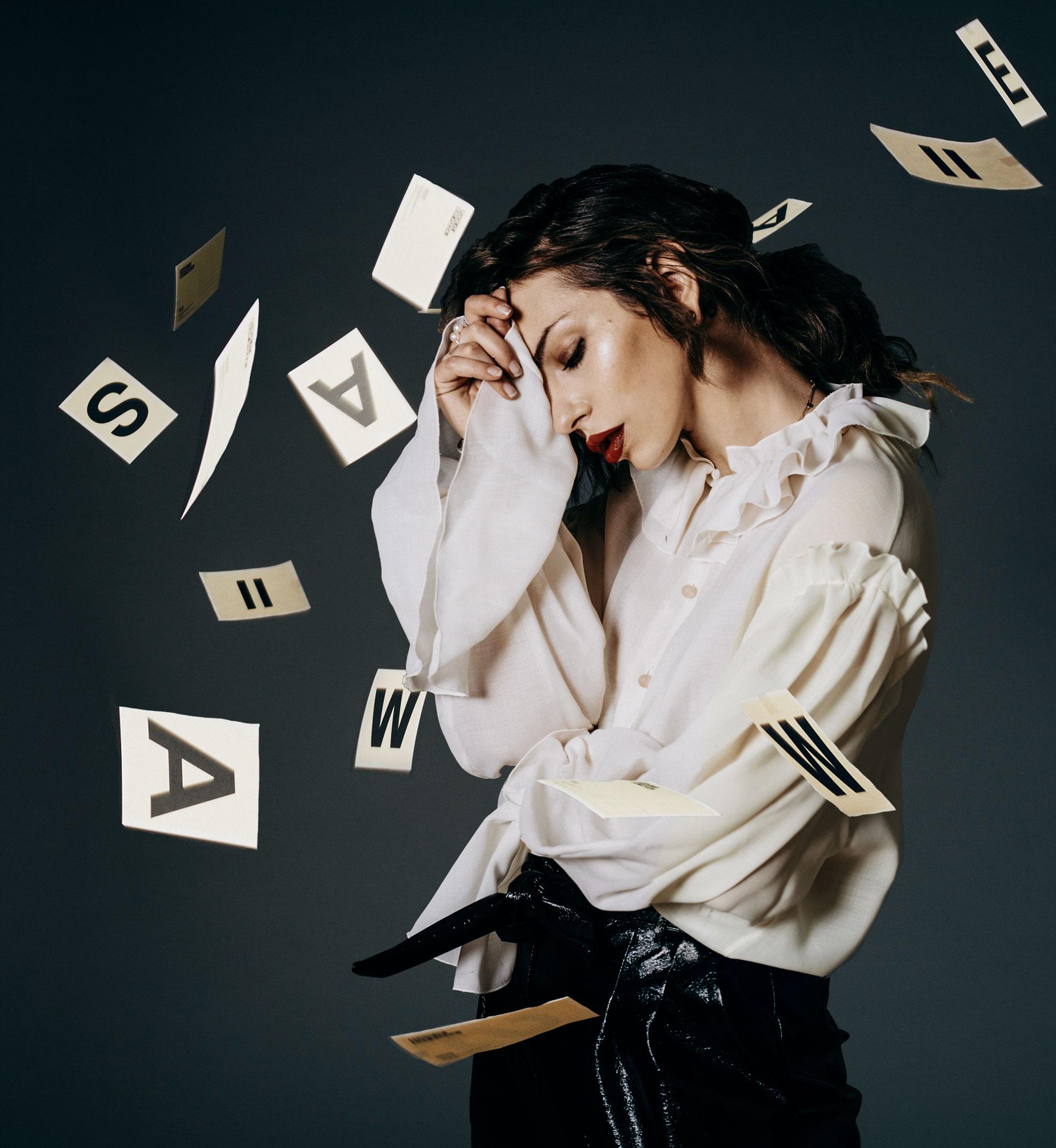 elbstständigkeit: Anmeldung, Rechnungen, Steuern | extra für Blogger | Buchhaltung, Tipps, Leitfaden | Wie mache ich mich selbstständig?