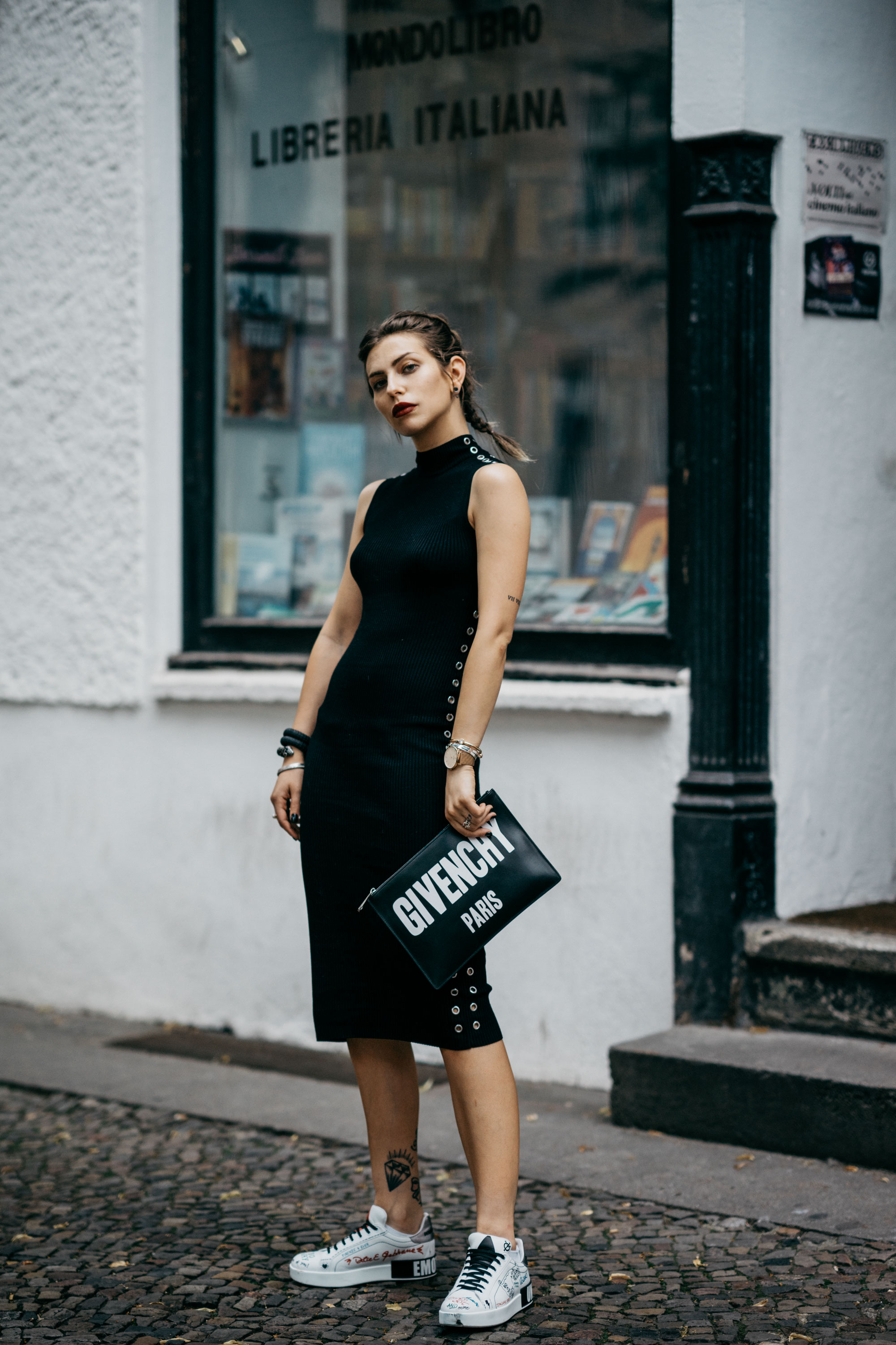 Final Sale, Berlin, Germany, Blogger, Masha Sedgwick, how to shop during sale, sale alert, sale favorites