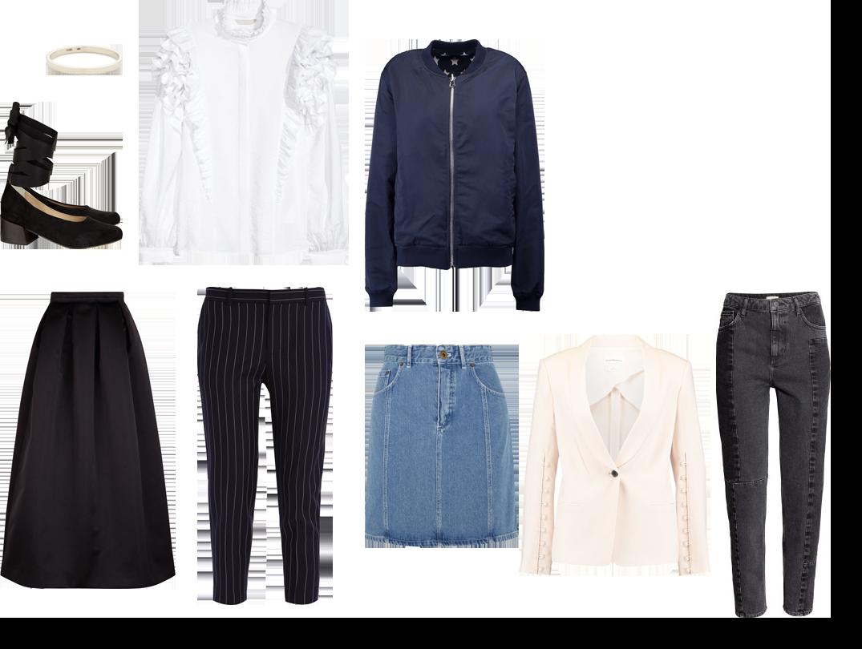 Final Sale, Berlin, Germany, Blogger, Masha Sedgwick, how to shop during sale, sale alert, sale favorites