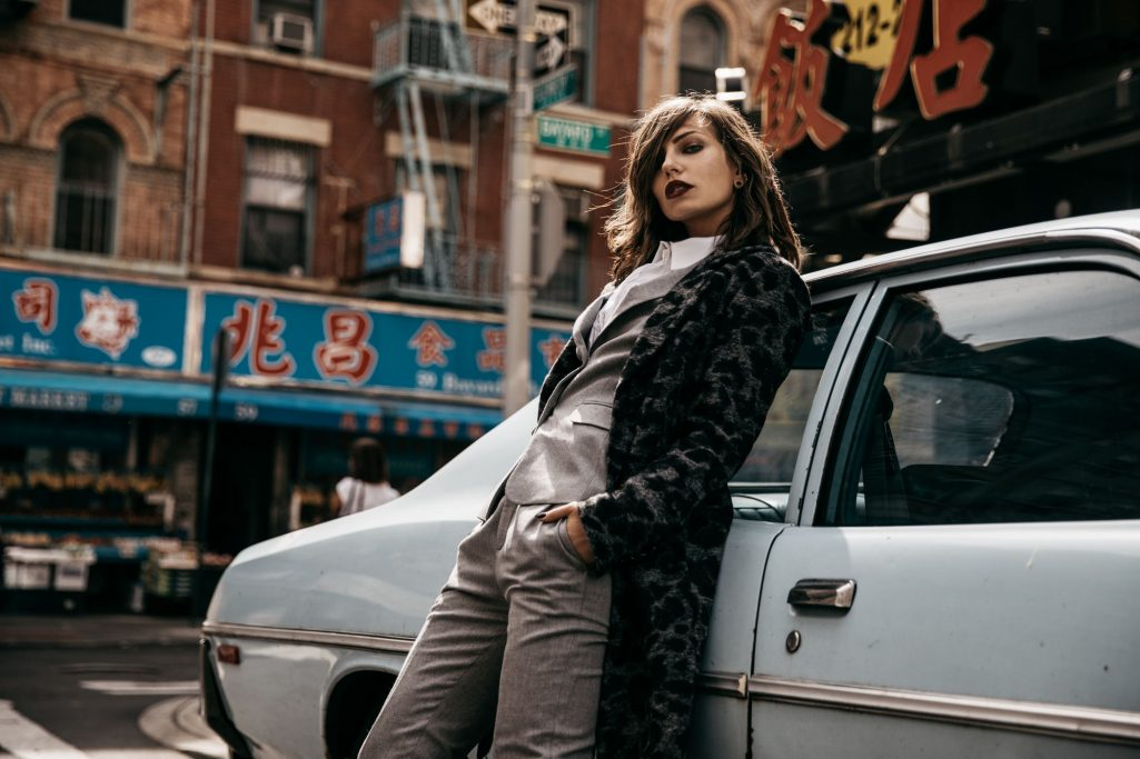 5 Tipps Für Chinatown