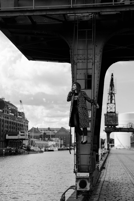 Masha Sedgwick; Berlin, Germany, Blog, Fashion; Trend, Autumn; Herbsttrends; TK Maxx;