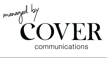 Cover Communications - Influencer Marketing Agentur