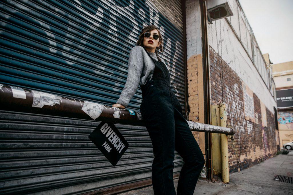 7 Tipps für Brooklyn, NYC