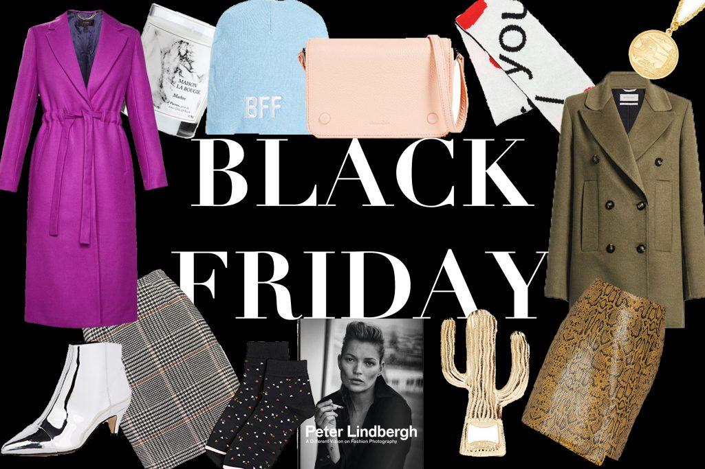 fashion blog from germany modeblog aus deutschland. Black Bedroom Furniture Sets. Home Design Ideas