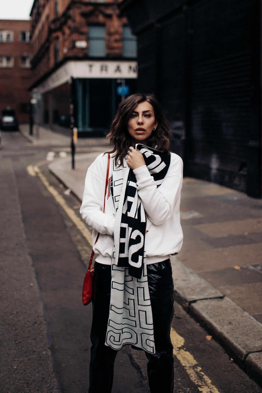 Как носить парку - 3 модынх совета | вдохновение образом | зимняя куртка | осень | уличный стиль | естественность | мода | Blonde No 8 | стиль: кэжуал, сексуальный, спортивный, провокационный