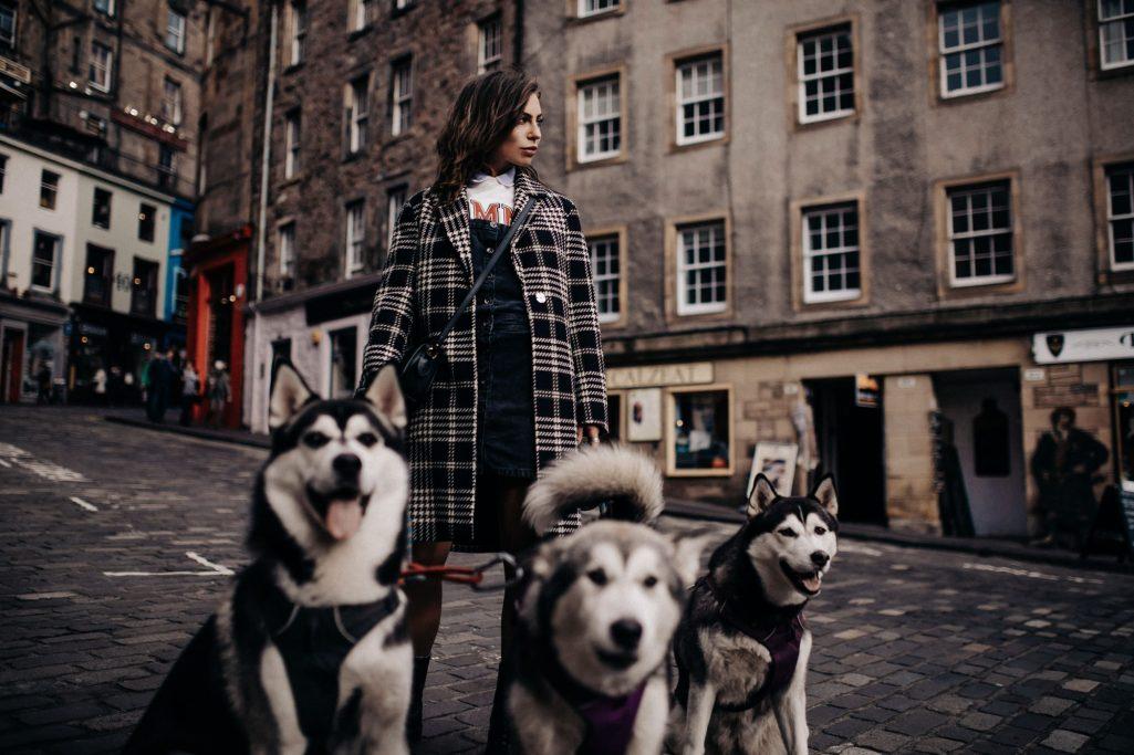 5 Tipps für Edinburgh