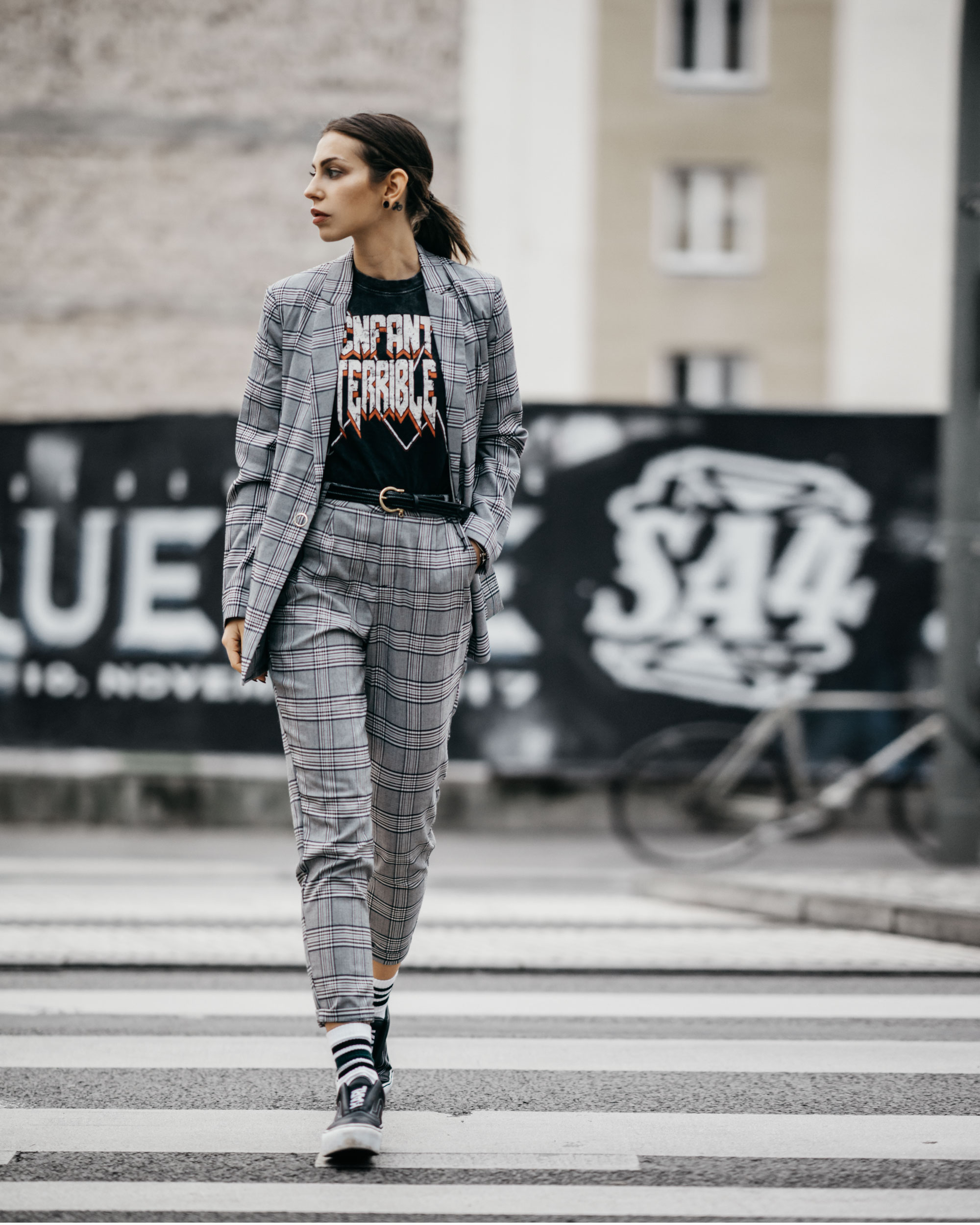 black friday sale fashion blog from germany modeblog aus deutschland berlin. Black Bedroom Furniture Sets. Home Design Ideas
