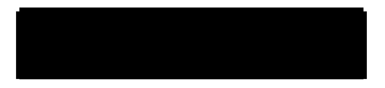 Fashion Editorial Shooting | Herbst Winter | Edinburgh, Schottland | Mode | Peek & Cloppenburg | Blogger | style: college, lässig, büro, kariert, Harry Potter | Marke: Tommy Hilfiger, Polo Ralph Lauren, Levi's, Jake's, Hugo, Max&co