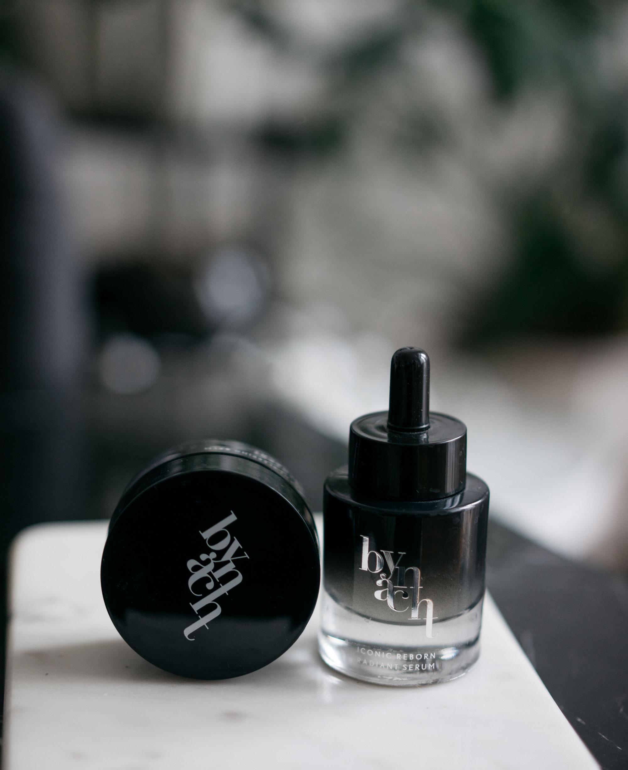 Bynacht Serum | Lieblingsprodukte einer Bloggerin | Beauty & Kosmetik | Testsieger | Empfehlung | Make-up | nachhaltig | made in Germany