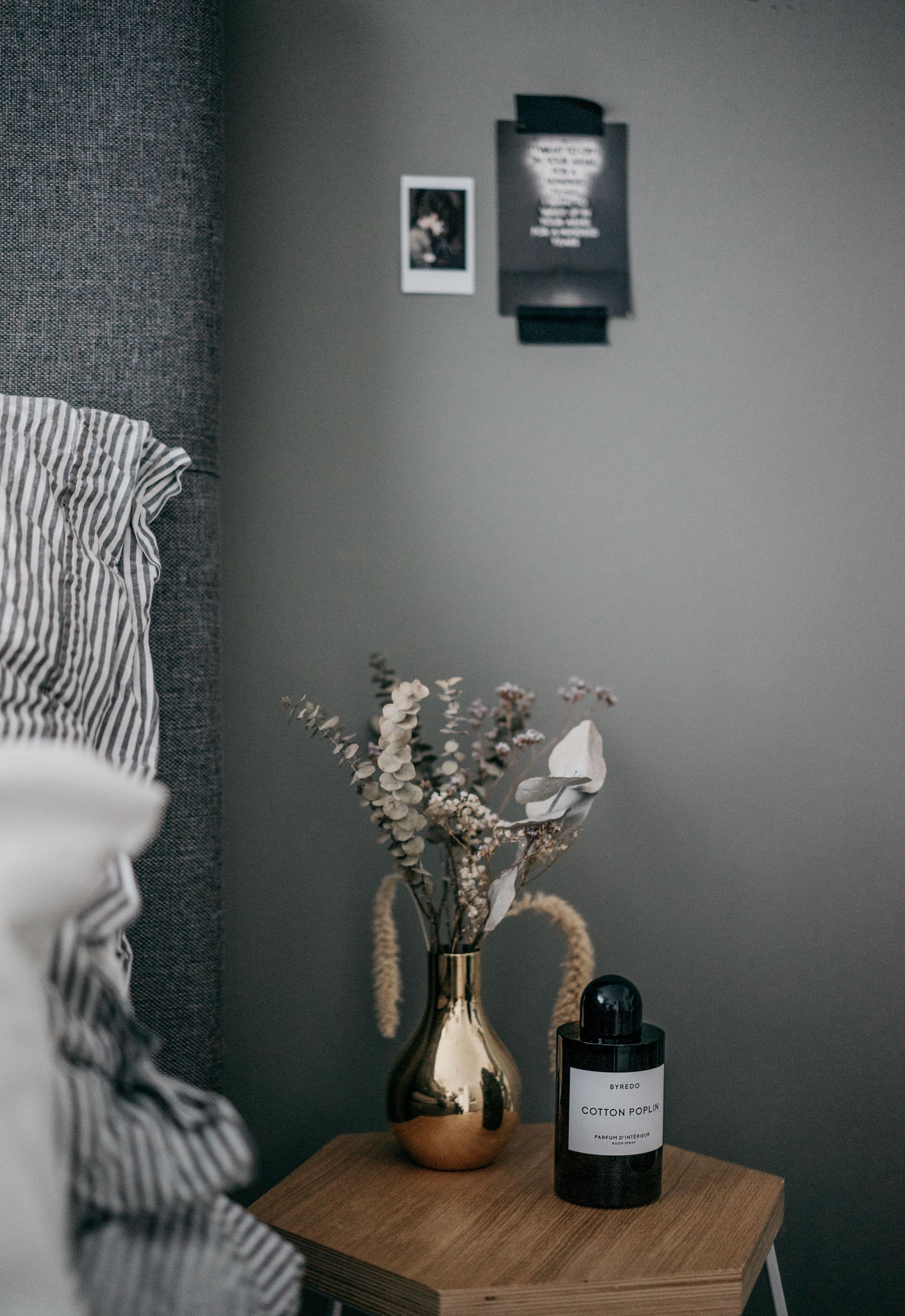 Lieblingsprodukte einer Bloggerin | Beauty & Kosmetik | Testsieger | Empfehlung | Parfum