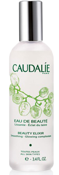 Beauty Review Eau De Beauté From Caudalie Fashion Blog
