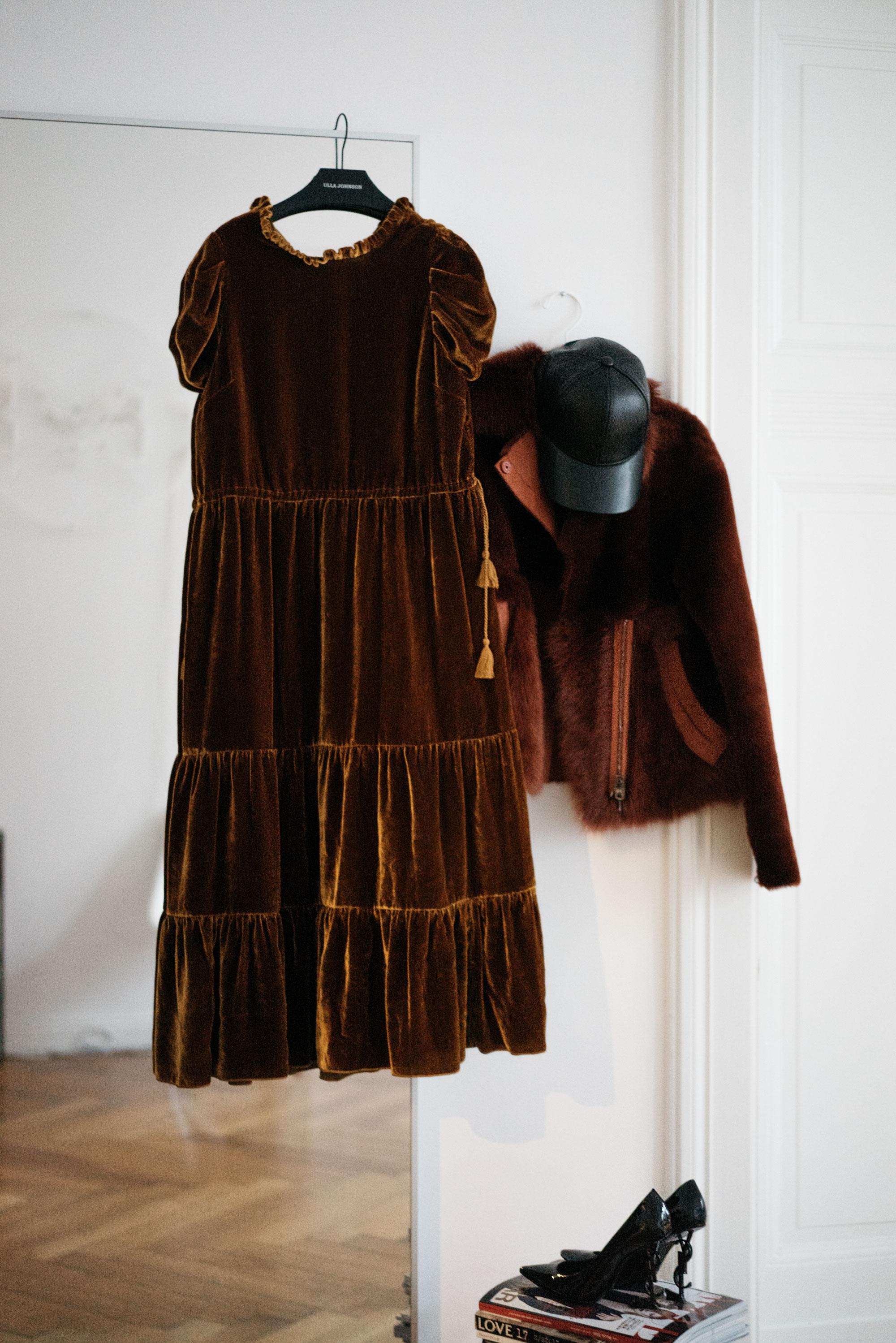 Kleiderschrank | Wohnen | Einrichtung