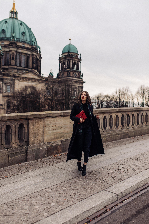 5 Ideen Zum Valentinstag Fashion Blog From Germany Modeblog Aus