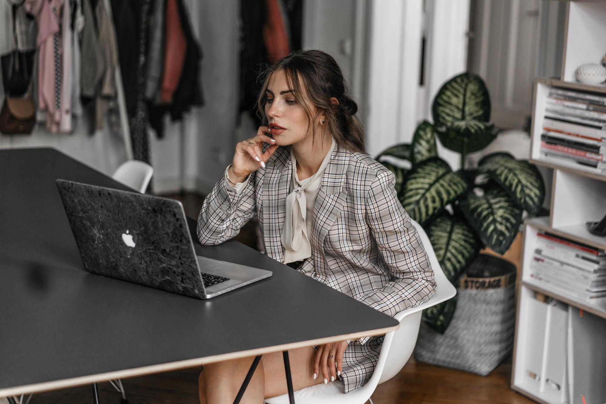 Fashion blog guest post 40