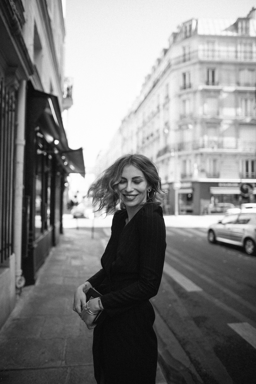 Париж| мода | статья | сьемки | образ | стиль | вдохновение| Parisienne